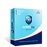 Agnitum OutPost Outpost Antivirus Pro (32 bit 1 Year) Coupon Sale