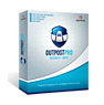 Agnitum OutPost Outpost Security Suite Pro (64 bit 1 Year) Coupon
