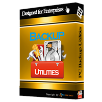 PC Disk Tools PC Backup Utilities Coupon Sale