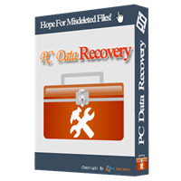 PC Disk Tools PC Data Recovery Coupon