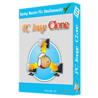 PC Image Clone Coupon Code