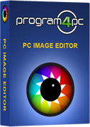 Program4PC PC Image Editor – Exclusive 15 Off Coupon