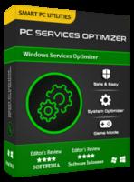 PC Services Optimizer 3 PRO – Exclusive Coupons