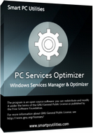 Exclusive PC Services Optimizer Pro Coupon Discount
