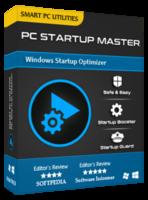 PC Startup Master 3 PRO Coupon
