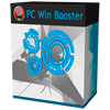 Soft4Boost PC Win Booster Coupons