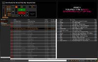 15% OFF – PCDJ Karaoki (WINDOWS ONLY Professional Karaoke Software – 3 Activations)