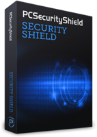 iS3 PCSecurityShield- Security Shield -10PC-1 Year Subscription Coupon