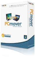 PCmover Netbook Edition Coupon