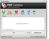 Premium PDF Combine Coupon Code