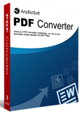 Exclusive PDF Converter for Windows Coupon
