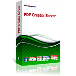 Exclusive PDF Creator Server Coupon