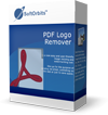 15% off – PDF Logo Remover – Business License