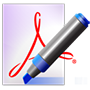 PDF Logo Remover Coupon