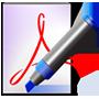 SoftOrbits PDF Logo Remover Discount
