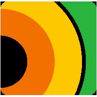 PG Auto Pro (Open source) Coupon