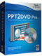Great Worth – PPT2DVD Pro Coupon Deal