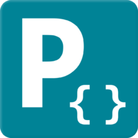 Exclusive PROGRAMINO IDE for Arduino – Business Coupon Code