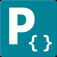 PROGRAMINO IDE for Arduino – Private Coupon