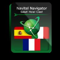 PROMO! Navitel Navigator. Salut! Hola! Ciao! Coupon Code