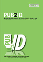 PUB2ID (for InDesign CS6) Win (non supported) – 15% Discount