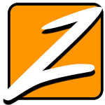 Markzware – PageZephyr Search Mac Coupon Deal