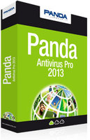 Panda Antivirus Pro 2013 (1-Year 1-PC) FREE Additional 1 Month FREE IObit Advanced SystemCare Pro V6 (1-Year 3-PC) Coupons 15% OFF