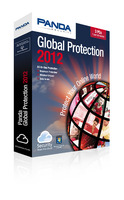 Panda Global Protection 2012 Coupon Code