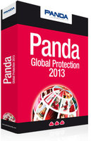 15% Off Panda Global Protection 2013 (1-Year 1-PC) FREE Additional 1 Month FREE IObit Advanced SystemCare Pro V6 (1-Year 3-PC) Coupon
