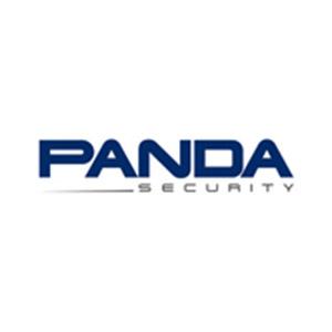 Panda Global Protection – Coupon
