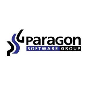 Paragon Paragon Festplatten Manager 15 Suite (German) Coupon