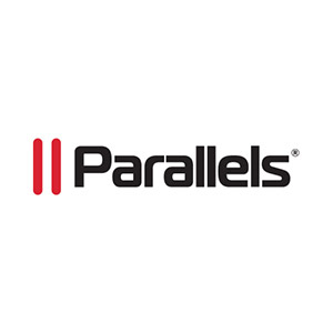 Parallels Parallels Desktop 14 for Mac Black Friday Cyber 2018 Coupon