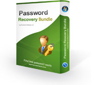 Password Recovery Bundle Standard Coupon Code – 34%