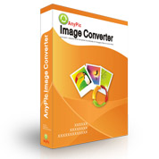 PearlMountain Image Converter Coupon – $10