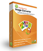15% off – PearlMountain Image Converter
