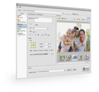 PearlMountain Image Resizer Pro Commercial Coupon 15%