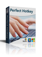 Perfect Hotkey – Standard – Exclusive 15% off Coupon