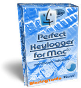Perfect Keylogger for Mac Coupon Code – $7