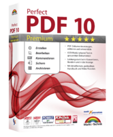 Exclusive Perfect PDF 10 Premium (Download) Coupon