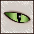 Pet Eye Fix Guide Coupon 15% OFF
