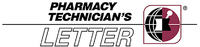 Pharmacy Technicians Letter (includes CE and Live CE) Coupons