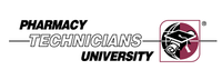Therapeutic Research – Pharmacy Technicians University (includes 6 months of Pharmacy Technicians Letter for FREE after completion of course) Sale