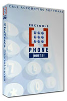PBX Tools PhoneJournal PhoneJournal License – 4 trunks Coupon