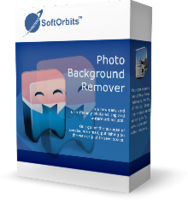SoftOrbits Photo Background Remover Coupon