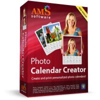 60% Photo Calendar Creator PRO Coupon