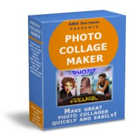 Photo Collage Maker PRO Coupon – 40%