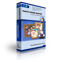 Photo Frame Master Coupon Code – $10 OFF