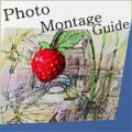 15% Off Photo Montage Guide Coupon Code