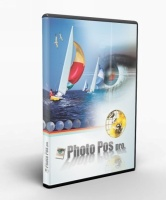 50% Off Photo Pos Pro Premium Version Coupon Code