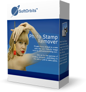 Exclusive Photo Stamp Remover Discount